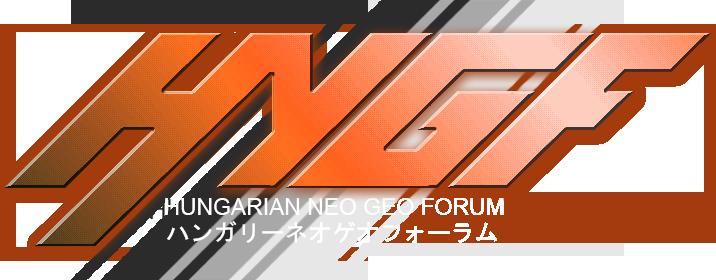 HNGF logo