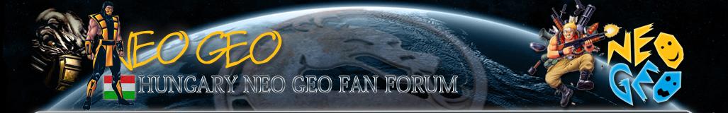 neo-geo.hu 2012-től